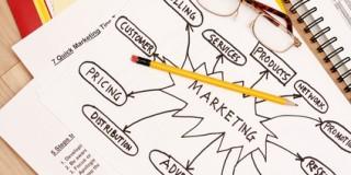 Funcția de Chief Marketing Officer, pe cale de dispariție