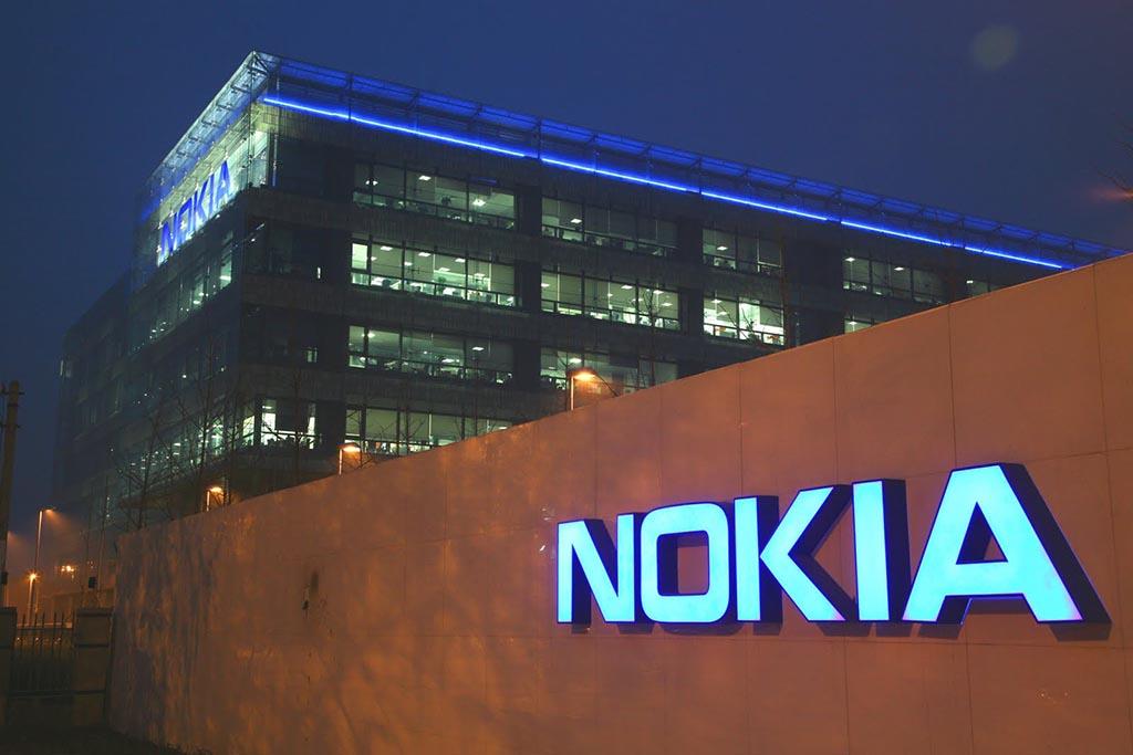 Nokia amenință că va părăsi piața din India