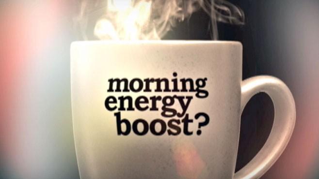 Ce fac oamenii de succes dimineața?