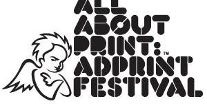 """AdPrint Foundation: 5 agenții din România, câștigătoare ale campaniei """"Print beautifies our life"""""""