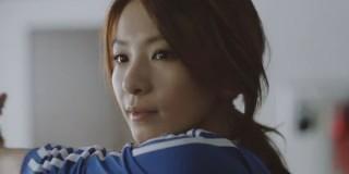Cum a reușit Adidas să cucerească piața din China
