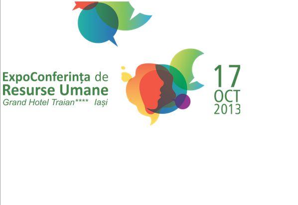 HR Summit- ExpoConferința de Resurse Umane, în octombrie, la Iași