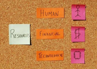Care este relația dintre cultura organizațională și strategie