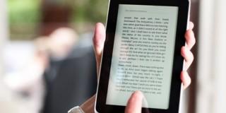 Piața de e-readere, în pierderi