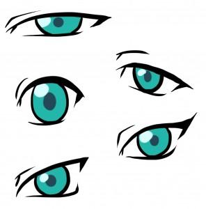 Cât de important este contactul vizual într-o întâlnire de afaceri
