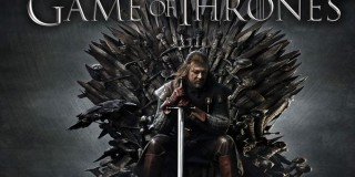 Game of Thrones - pirateria, strategia aleasă de HBO?