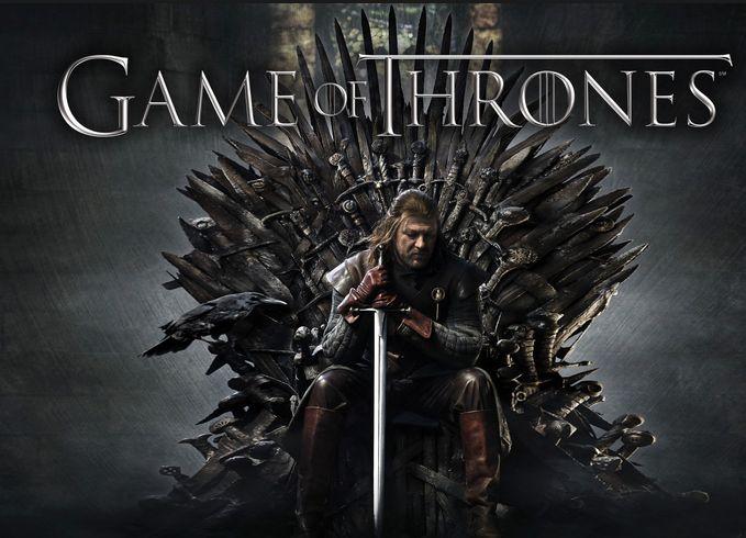 Game of Thrones - pirateria, strategia aleasă de HBO?
