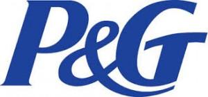 Cum își propune P&G să câștige mai mulți clienți