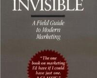 Cartea zilei: Marketingul serviciilor. Arta de a vinde invizibilul