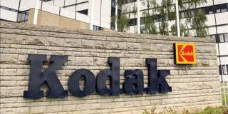 Planul de ieșire din insolvență al Kodak a fost aprobat