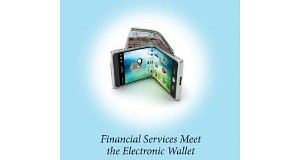 Cartea zilei: Mobile Banking - Financial Services Meet the Electronic Wallet