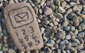 5 telefoane ideale pentru vacanță - TOP EuroGsm