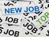 Romanii vor sa-si schimbe jobul pana la finalul anului – 5 din 10 au aplicat pentru un nou loc de munca in ultima luna