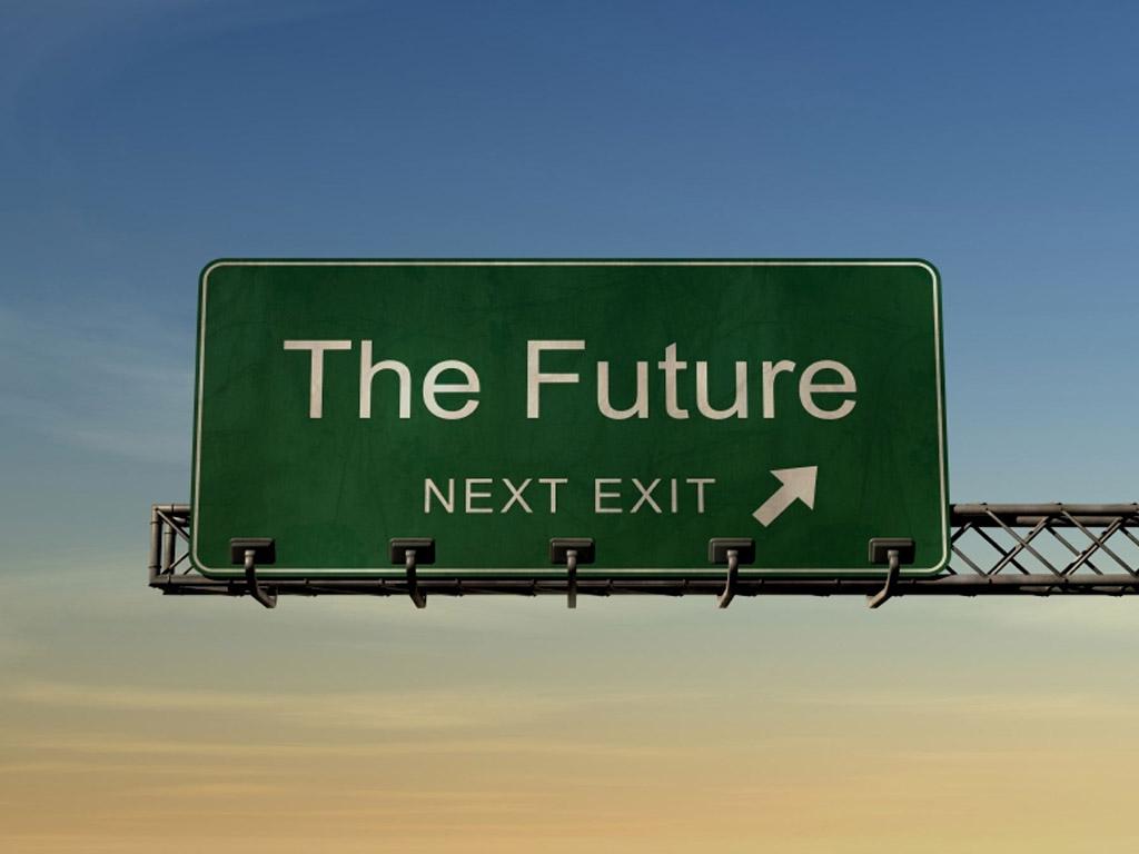 Ce noi locuri de muncă vor avea oamenii în 2025