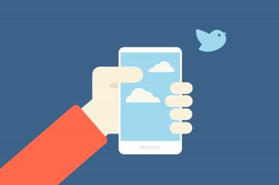 30 de statistici de social media și de marketing utile în 2013