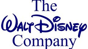 Walt Disney plănuiește concedierea a sute angajați