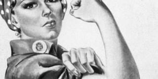 De ce este nevoie de mai multe femei la conducere?
