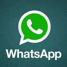 WhatsApp - Creștere UIMITOARE de utilizatori în ultimele 4 luni
