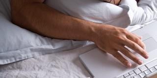 De ce oamenii productivi lucrează duminica