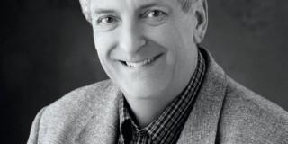 Dave Ulrich - HR-ul joacă rol de fereastră către realitate