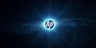 HP ajută Ericsson să-și transforme mediul IT