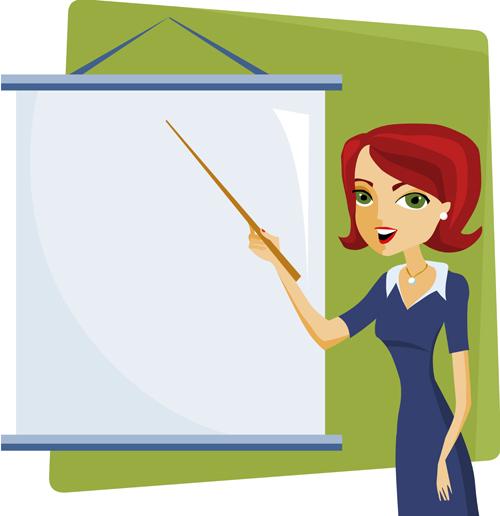 Profesorii buni - cheia unui venit de 250.000 de dolari - studiu