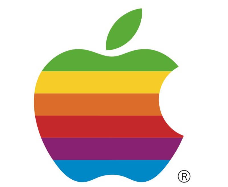 Apple și Google, printre cele mai valoroase branduri din lume