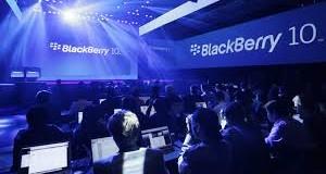 BlackBerry intră în lupta directă cu Apple și Google