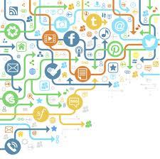 EY - Inteligența organizațională, necesară companiilor pentru a se diferenția pe piaţa economică