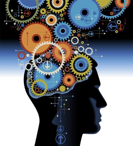 Grijile financiare scad capacitatea de gândire
