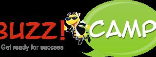 BUZZ!Camp - proiectul care investește în viitor