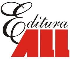 Grupul editorial ALL are un nou PR & Marketing Manager