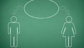 Putem fi empatici și analitici în același timp? - studiu