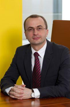 Bogdan Ion