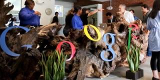 Cele mai ciudate întrebări puse la interviurile de job de Apple, Microsoft sau Google