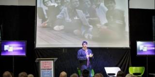How to Web 2013 - Inovaţie, antreprenoriat şi tehnologie
