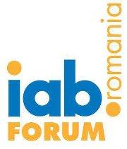 Reprezentanți ai Google, Microsoft și YouTube, printre speakerii invitați la IAB Forum România