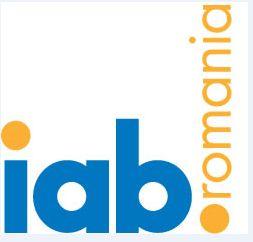 IAB România - Prima certificare internațională creată pentru industria de publicitate online