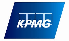 KPMG in Romania dezvolta competentele de Consultanta in Afaceri prin integrarea Ensight Management Solutions