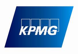 KPMG România și Ensight - un nou parteneriat strategic pentru a stimula inovația
