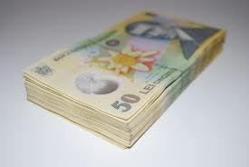 Care sunt cele mai răspândite beneficii extra salariale oferite în România