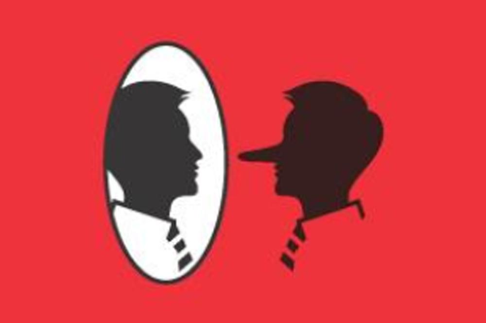Minciuna în mesajele digitale – Cum să îți dai seama când cineva spune adevărul