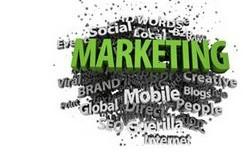 marketing direct - Publicitatea bate filmul