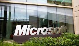 TRANZACȚIE - Microsoft cumpară Nokia