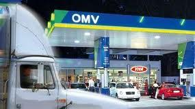 Auchan Romania a preluat magazinele din benzinariile OMV Petrom