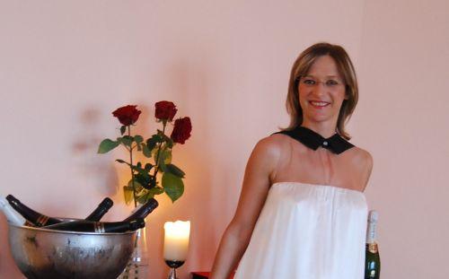 OPiA Events - Cum fiecare pahar de vin poate spune o poveste - interviu