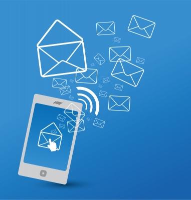 SMS Marketing – Cum să comunici cu succes pe mobil