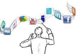 EY - Cum gestionează companiile din industria sănătăţii riscurile lumii digitale?
