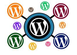 5 lecții de afaceri de la WordPress