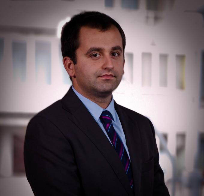 Bogdan Badea, Managing Director Accace: Top 5 cele mai externalizate activităţi din companiile locale